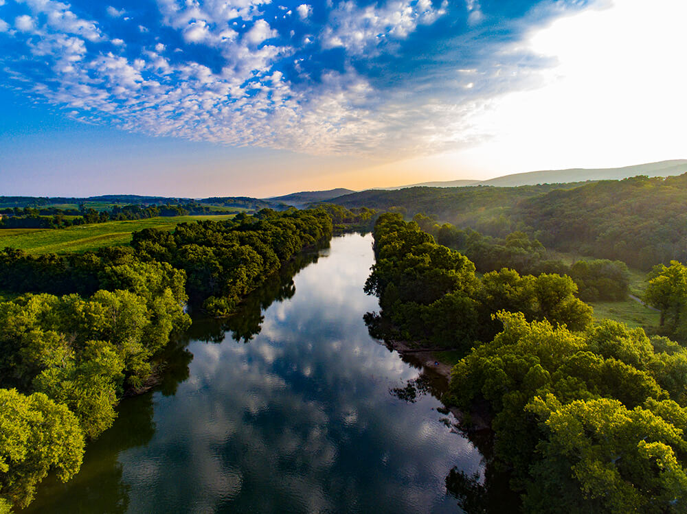 su-arts-coolspring