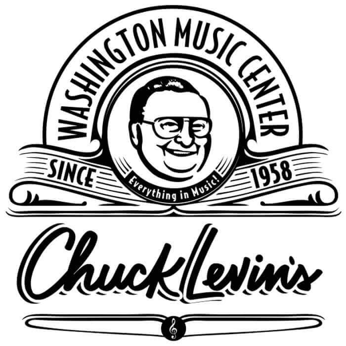 Chuck Levin's Exclusives
