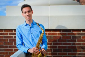 "<span class=""entry-title-primary"">Shenandoah University Student, Stoughton '18 Wins Fulbright Award</span> <span class=""entry-subtitle"">Conservatory Student to Conduct Musical Research in The Hague, Netherlands.</span>"