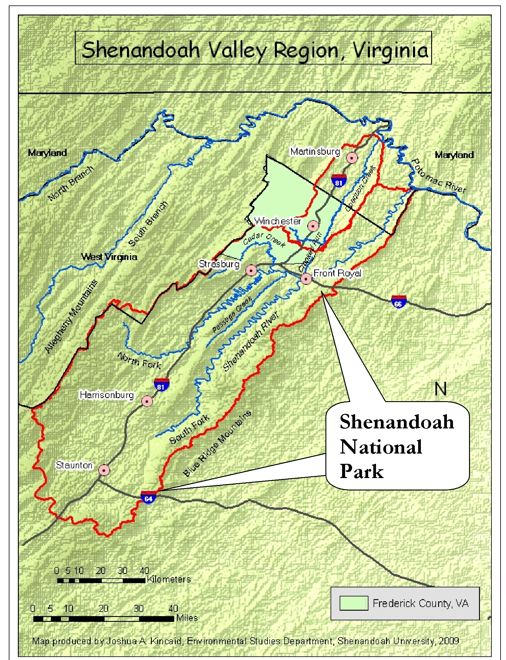 Shenandoah National Park | SU BRIES on westover map, wicomico map, starlight map, sherando map, massanutten map, winterset map, needville map, reserve map, brookshire map, grottoes map, windber map, brightmoor map, nottoway map, slatington map, medaille map, spotsylvania map, averett map, barataria map, chilhowie map, trail head map,