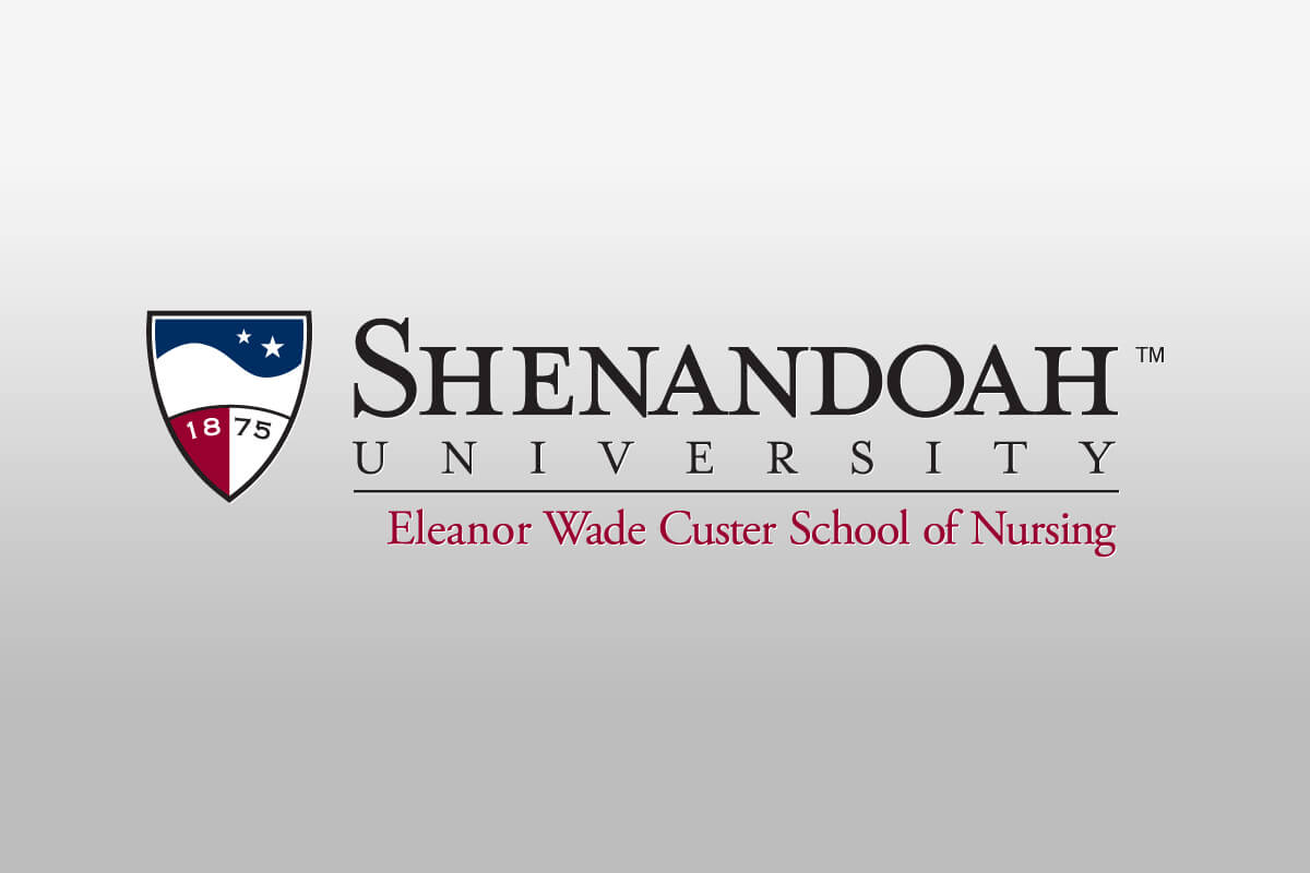 Shenandoah University Awarded First-Ever NIH Grant