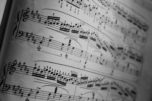 more-music-for-web-for-faculty-news