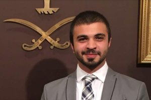 "<span class=""entry-title-primary"">Student Accepts Internship at National Council on U.S.-Arab Relations</span> <span class=""entry-subtitle"">Mohammad Khashogji began a spring internship with the organization on January 30</span>"