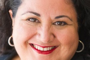 Nina Ozlu Tunceli of Americans for the Arts to Speak at Shenandoah Conservatory