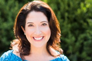 "<span class=""entry-title-primary"">Shenandoah University Hosts 10th Annual Business Symposium, March 30</span> <span class=""entry-subtitle"">Entrepreneur, Author and Media Personality Randi Zuckerberg Serves as Keynote Speaker</span>"