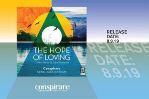 Hope of Loving Album