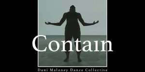 Dani Maloney Dance Company